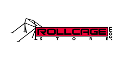 Roll Cage Store