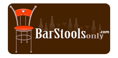 Bar Stools Only