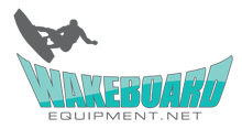 Wakeboard Equipment